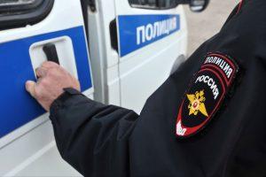 МВД подключилось к поискам пропавшего в горах фотографа Валерия Сабанова