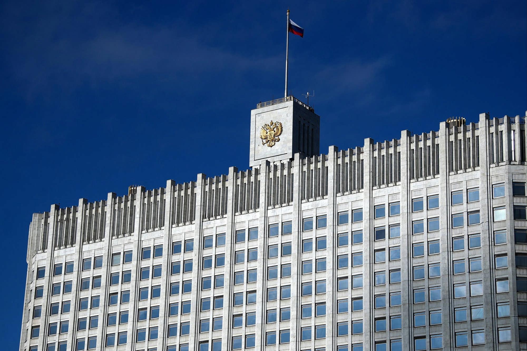 Северная Осетия получит более 26 млн рублей на создание временных рабочих мест