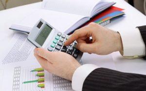 В Северной Осетии за реструктуризацией кредитов обратилось около 10 тысяч человек