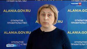 51 выпускника удалили с ЕГЭ в Северной Осетии