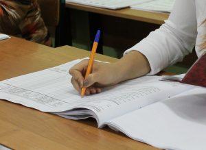 Сотрудницу АМС Алагирского района подозревают в служебном подлоге