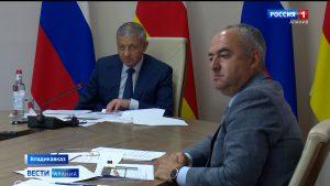 Вячеслав Битаров: Торговые организации, которые не соблюдают санитарные требования, должны быть закрыты