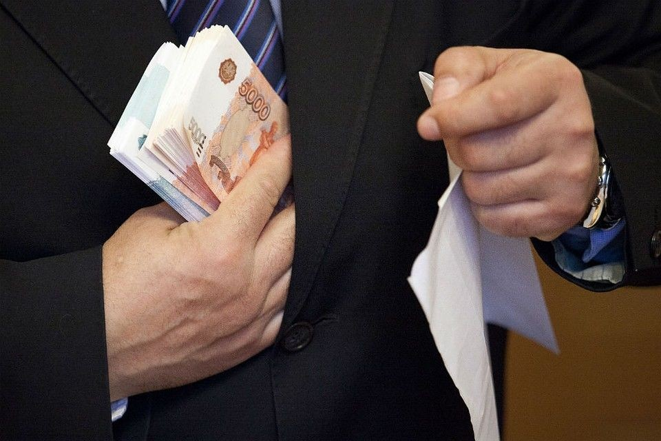 Подрядчика заподозрили в хищении и легализации 25 млн рублей при проектировании медучреждения в Северной Осетии