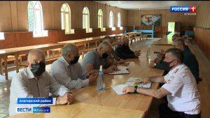 В Северной Осетии готовятся отметить День Хетага