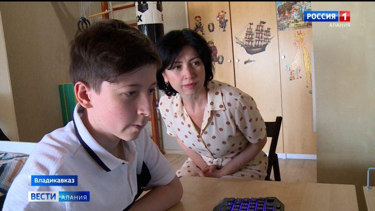 Двое воспитанников профильного класса РФМЛИ продолжат обучение в столичных учебных заведениях