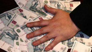 Глава КФХ из Чиколы, получивший 18 млн рублей на развитие сельского хозяйства, подозревается в мошенничестве
