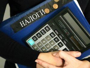 Во Владикавказе главбух коммерческого предприятия не заплатила налоги на 19 млн рублей