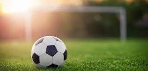 Денис Рубцов: Стадион в Осетии проходит сертификацию, будем играть в Грозном