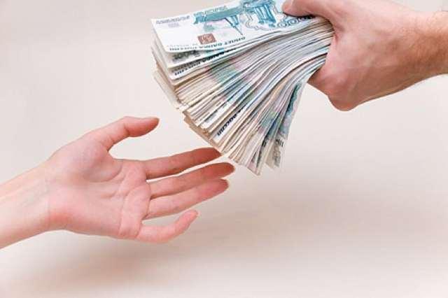 В Северной Осетии малоимущие семьи смогут получать субсидии на открытие бизнеса