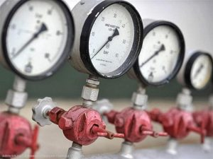 В Северной Осетии на подготовку к осенне-зимнему отопительному периоду выделено порядка 337 млн рублей