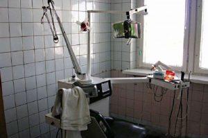 Прокуратура не нашла «пригодного к использованию» стоматологического оборудования в Ардонской ЦРБ