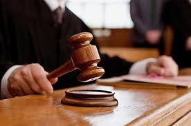 Житель Северной Осетии получил около 7 лет колонии строгого режима за покушение на убийство