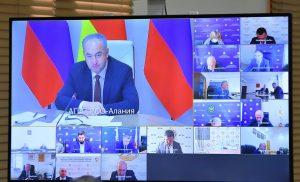 На реализацию генплана развития Беслана направят более 9 млрд рублей