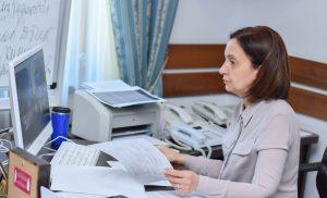 В Северной Осетии идет подготовка к празднованию юбилея Васо Абаева