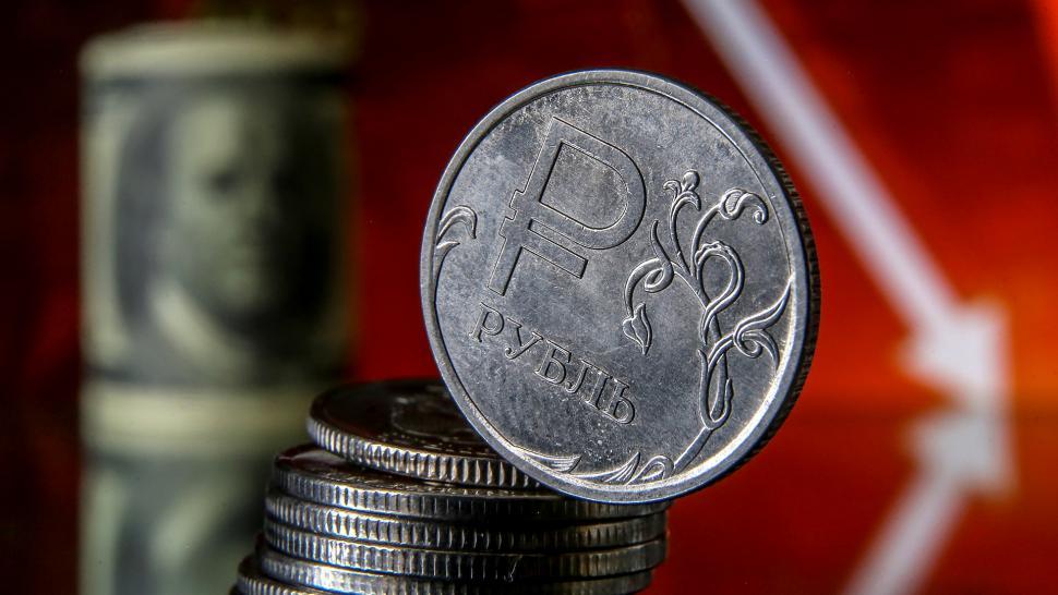 В Северной Осетии растет спрос на биржевые активы
