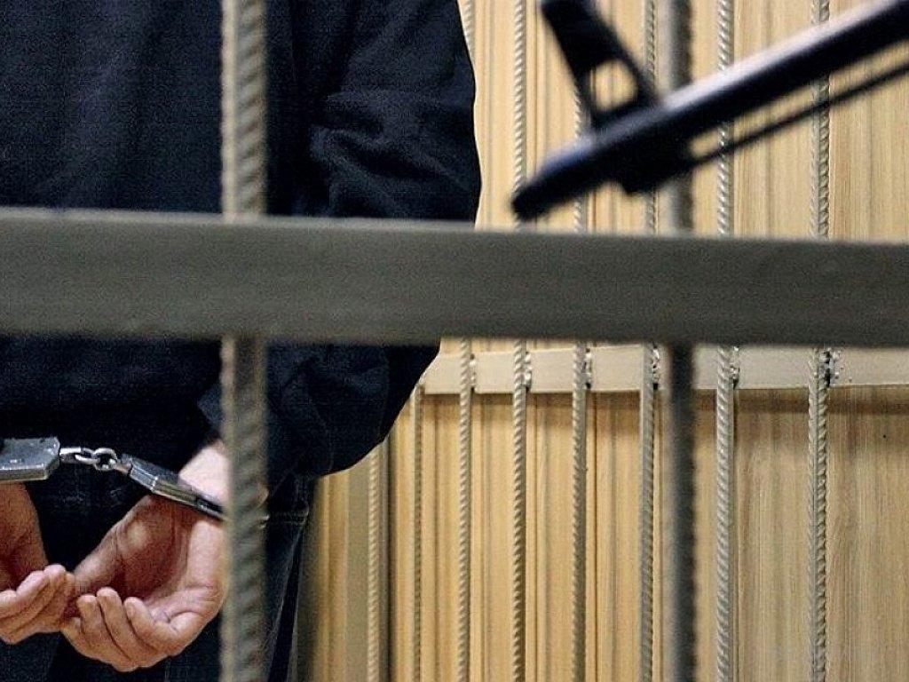 41-летний уроженец Владикавказа предстанет перед судом за похищение двух жителей республики
