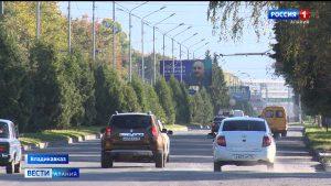 С начала года комплексы фотовидеофиксации зарегистрировали более 215 тысяч нарушений на дорогах республики