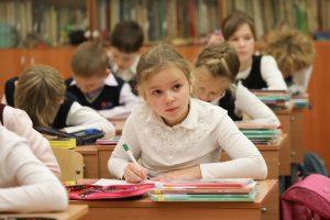 Праздничные линейки 4 сентября рекомендовано провести только для учеников 1 и 11 классов — Минобрнауки