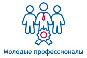 Два колледжа Северной Осетии выиграли государственные гранты