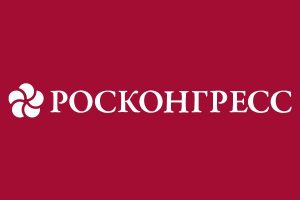 Росконгресс и Северная Осетия начнут работу над соглашением о сотрудничестве