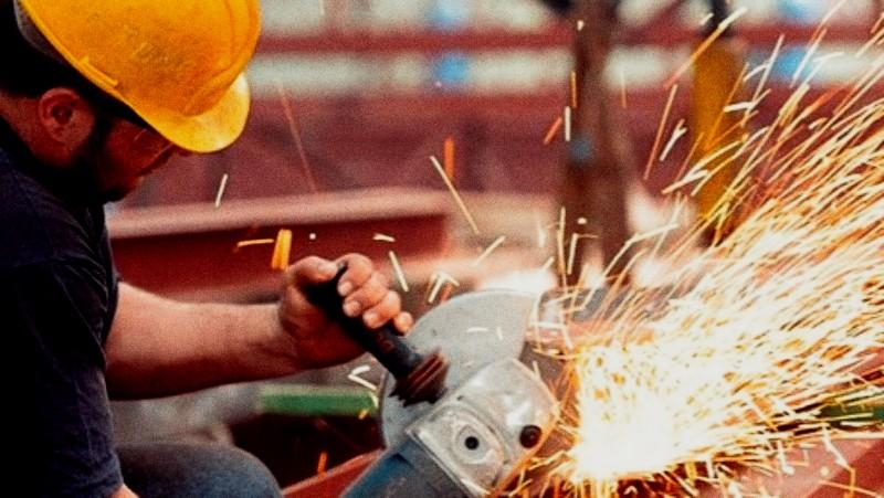 Объемы промышленного производства в Северной Осетии в I полугодии выросли на 26%