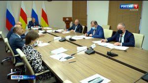 В республике стартует конкурс «Лучший врач Северной Осетии»