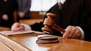 Суд признал банкротом «Бесланский хлебозавод»