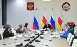 В Северной Осетии определены лауреаты стипендии имени Билара Кабалоева