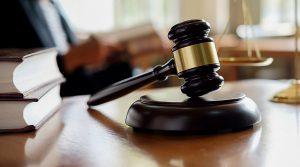 Бывший сотрудник прокуратуры Северной Осетии предстанет перед судом по обвинению в убийстве