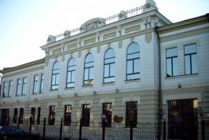 В Северной Осетии стартовал опрос по финансовой грамотности