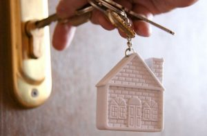 Программы переселения из аварийного жилья в Северной Осетии реализуются с опережением сроков
