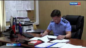 В Моздокском районе прокуратура добилась выплаты медработникам  по временной нетрудоспособности
