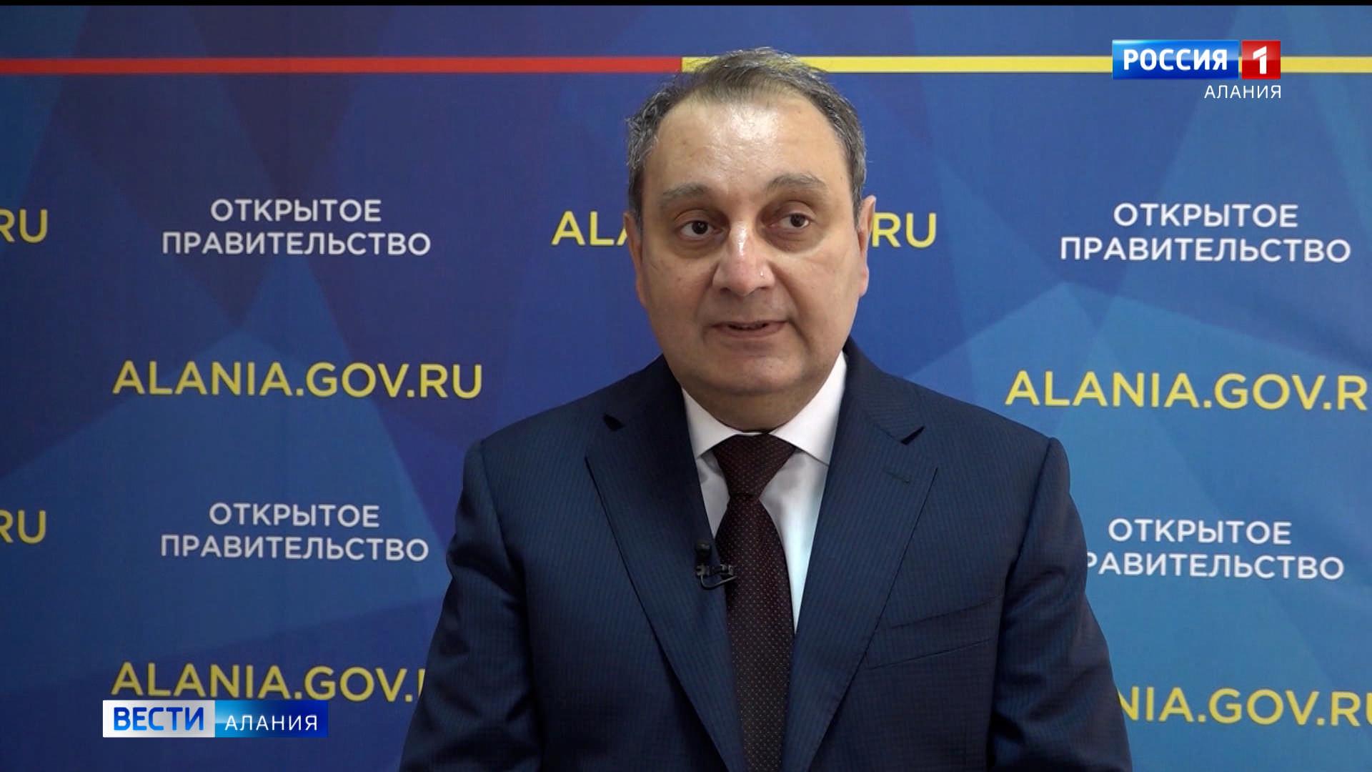 Скончался житель Алагира, направленный на лечение в одну из лучших клиник Москвы