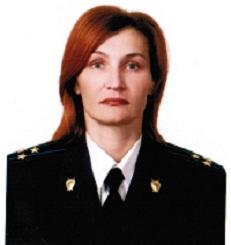 Во Владикавказе экс-прокурору продлили срок содержания под стражей