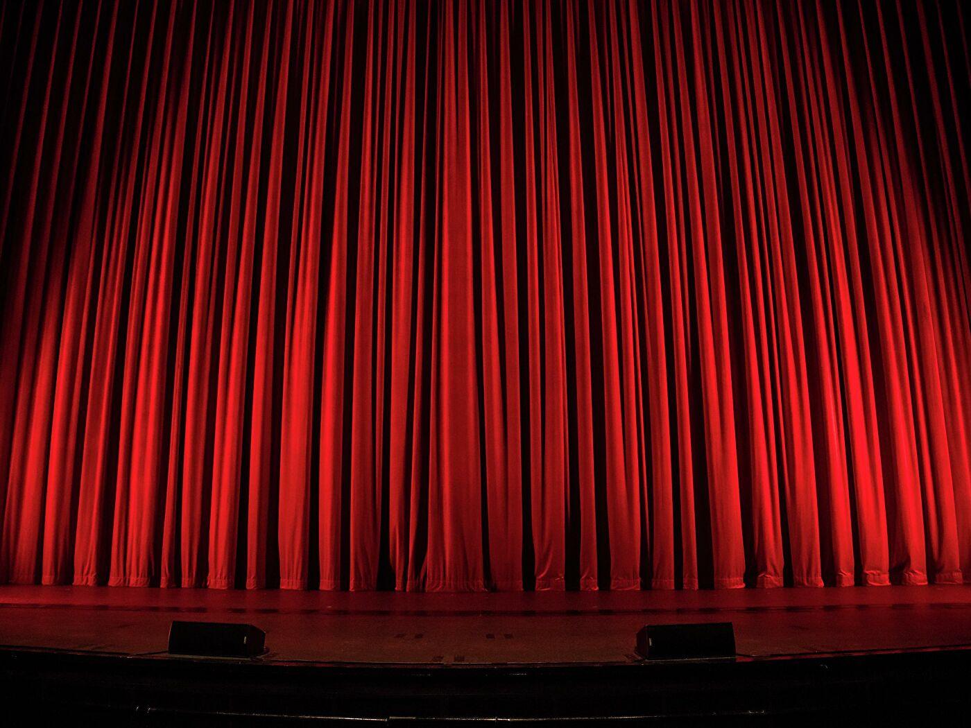 В СОГАТ отменили спектакли из-за ситуации с распространением коронавируса