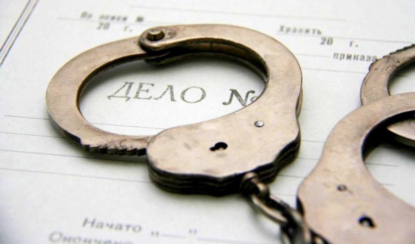 Владелец автозаправок во Владикавказе предстанет перед судом по обвинению в нарушении норм и правил противопожарного режима