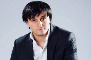 Гиви Валиев назначен врио директора Осетинского театра