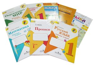 Эксперты ОНФ указали на проблемы обеспечения школьников учебными пособиями