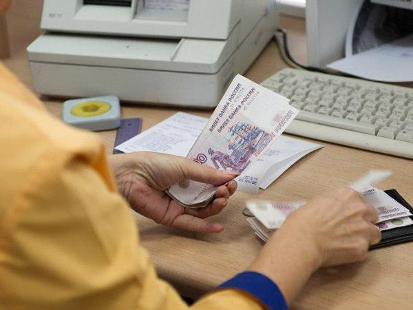 В отношении бухгалтера одного из детсадов Правобережного района возбуждено уголовное дело по факту присвоения и растраты