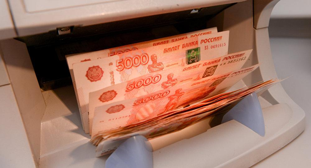 На борьбу с коронавирусом в Южной Осетии выделили еще 10 млн рублей