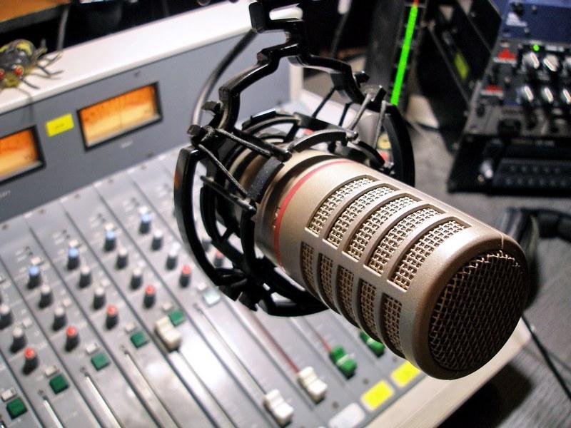 «Радио России» стало доступно в Моздоке и Фиагдоне