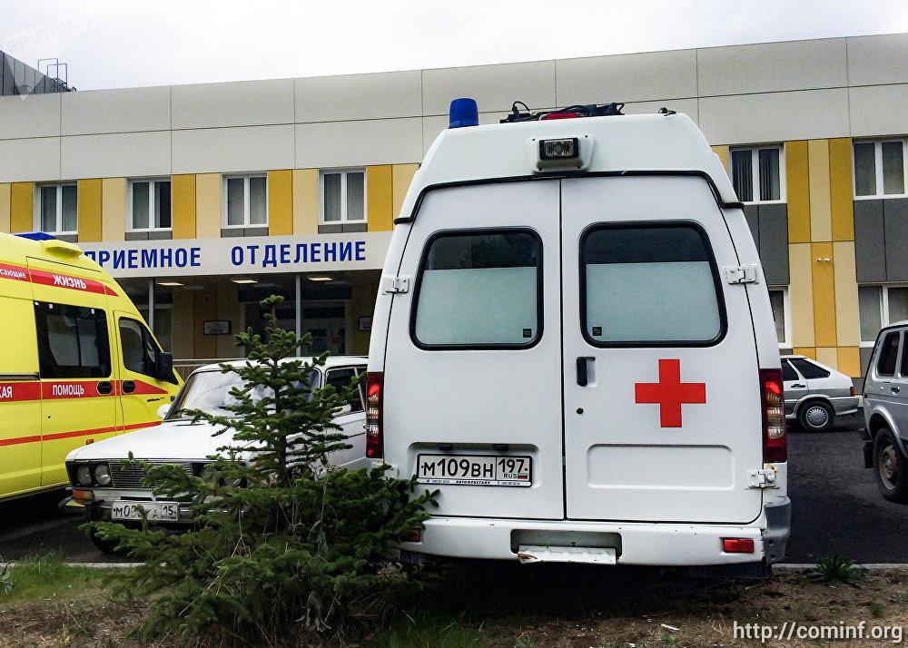 Количество летальных исходов среди пациентов с COVID-19 в Южной Осетии увеличилось до пяти