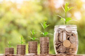 Механизм реинвестирования инвестпроектов планируется запустить в Северной Осетии