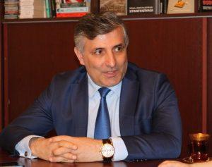 Адвокатская палата Северной Осетии не нашла нарушений со стороны Пашаева в деле Ефремова