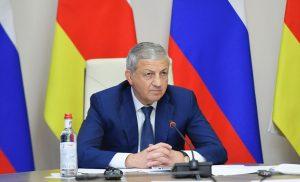 Вячеслав Битаров: Нельзя допустить вспышки заболеваемости в сельских населённых пунктах