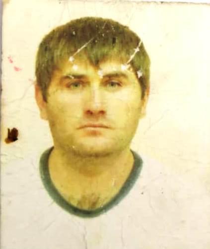 В Северной Осетии разыскивают пропавшего без вести жителя Заводского