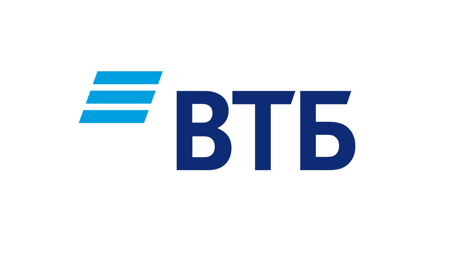 ВТБ запускает новый мобильный банк