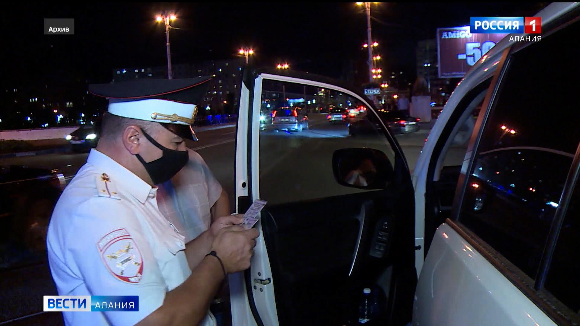 Североосетинские владельцы автомобилей с армянскими номерами переживают, что могут лишиться личного транспорта