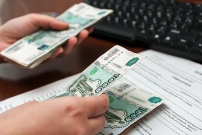 Прокуратура добилась выплаты долгов по зарплате сотрудникам предприятия «Автоколонна – 1691» в Алагирском районе