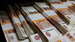 Правительство России выделит средства Северной Осетии на жилищное строительство